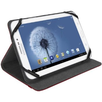 "7"" Kick Stand Tablet Cover"