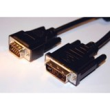 video adaptor - cable